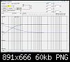 Klicke auf die Grafik für eine größere Ansicht  Name:2019-11-09 12_34_47-Hochpass.png Hits:29 Größe:60,4 KB ID:51472