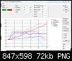 Klicke auf die Grafik für eine größere Ansicht  Name:Drehteller.PNG Hits:65 Größe:72,4 KB ID:50147