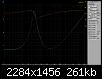 Klicke auf die Grafik für eine größere Ansicht  Name:Bildschirmfoto 2021-05-03 um 09.43.26.png Hits:96 Größe:260,5 KB ID:61290
