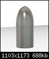 Klicke auf die Grafik für eine größere Ansicht  Name:Bildschirmfoto 2021-10-11 um 21.04.32.png Hits:29 Größe:688,2 KB ID:62381