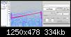 Klicke auf die Grafik für eine größere Ansicht  Name:210327 Audacity Spectrogramm 20-150Hz 12bd leiser.PNG Hits:14 Größe:334,3 KB ID:60006