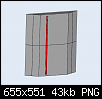 Klicke auf die Grafik für eine größere Ansicht  Name:Modell.png Hits:8 Größe:43,0 KB ID:50683