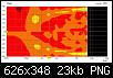 Klicke auf die Grafik für eine größere Ansicht  Name:6 cm tief, Fase, 40 cm breit.png Hits:11 Größe:23,1 KB ID:50694
