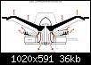 Klicke auf die Grafik für eine größere Ansicht  Name:Radial-Cross-section-1020.png Hits:77 Größe:36,4 KB ID:59931