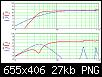Klicke auf die Grafik für eine größere Ansicht  Name:Frequenz_01.png Hits:17 Größe:27,4 KB ID:56089