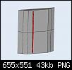 Klicke auf die Grafik für eine größere Ansicht  Name:Modell.png Hits:26 Größe:43,0 KB ID:50683