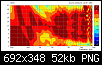 Klicke auf die Grafik für eine größere Ansicht  Name:40 cm über Boden, Höhe.png Hits:43 Größe:51,9 KB ID:50712