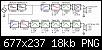 Klicke auf die Grafik für eine größere Ansicht  Name:Moni_DXT_Phasenspielereien_XO-schema-1.png Hits:23 Größe:17,9 KB ID:50254