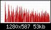 Klicke auf die Grafik für eine größere Ansicht  Name:Newmir ETC.png Hits:74 Größe:52,8 KB ID:47832
