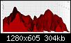 Klicke auf die Grafik für eine größere Ansicht  Name:Newmir Abklingen.png Hits:69 Größe:303,9 KB ID:47834