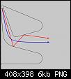 Klicke auf die Grafik für eine größere Ansicht  Name:ODhp.PNG Hits:10 Größe:6,4 KB ID:58320