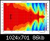 Klicke auf die Grafik für eine größere Ansicht  Name:Derectivity_norm.png Hits:36 Größe:86,1 KB ID:48611