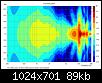 Klicke auf die Grafik für eine größere Ansicht  Name:Derectivity.png Hits:14 Größe:88,6 KB ID:48612
