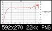 Klicke auf die Grafik für eine größere Ansicht  Name:19Merge_Maxi_Cera_NeuOhr_SPL.png Hits:16 Größe:21,9 KB ID:51075