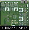 Klicke auf die Grafik für eine größere Ansicht  Name:E6E2C9DA-905A-4528-903A-73C42127506D.jpeg Hits:50 Größe:510,6 KB ID:61794