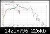Klicke auf die Grafik für eine größere Ansicht  Name:3.png Hits:15 Größe:225,9 KB ID:62247