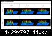 Klicke auf die Grafik für eine größere Ansicht  Name:BD1.png Hits:23 Größe:440,2 KB ID:62264