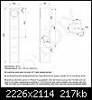 Klicke auf die Grafik für eine größere Ansicht  Name:Kiano_Bauplan_Final.png Hits:54 Größe:216,8 KB ID:62336