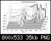 Klicke auf die Grafik für eine größere Ansicht  Name:Unbenannt3.png Hits:26 Größe:34,5 KB ID:62129