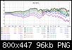 Klicke auf die Grafik für eine größere Ansicht  Name:Heco Interior 430 S 0-90 L 5,5ms Fenster.png Hits:26 Größe:96,5 KB ID:56860