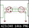 Klicke auf die Grafik für eine größere Ansicht  Name:Screenshot_2020-10-26 Was_ist_Masse_1 pdf.png Hits:11 Größe:13,6 KB ID:57031
