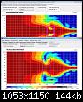 Klicke auf die Grafik für eine größere Ansicht  Name:VergleichTrennung800_1600Hz.png Hits:38 Größe:143,6 KB ID:52533