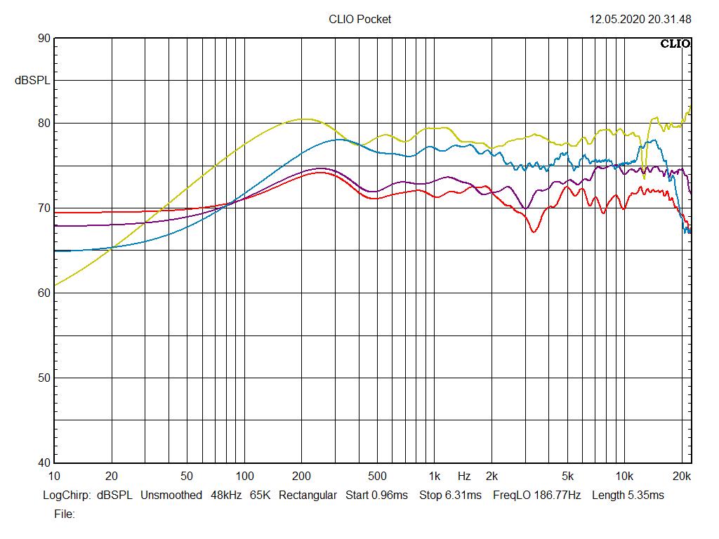 Klicke auf die Grafik für eine größere Ansicht  Name:DUO Harris Scamo CT248.png Hits:457 Größe:32,8 KB ID:54818