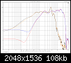 Klicke auf die Grafik für eine größere Ansicht  Name:ER18RNX+D9130 Paarvergleich.png Hits:50 Größe:107,9 KB ID:55929