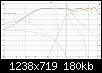 Klicke auf die Grafik für eine größere Ansicht  Name:NiNa Weiche 6b FG.PNG Hits:49 Größe:179,6 KB ID:55933