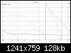 Klicke auf die Grafik für eine größere Ansicht  Name:NiNa Weiche 6b GD&P.PNG Hits:14 Größe:127,6 KB ID:55935
