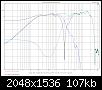 Klicke auf die Grafik für eine größere Ansicht  Name:ER18RNX+D9130 6b einzel +inv 2.png Hits:50 Größe:106,8 KB ID:55936