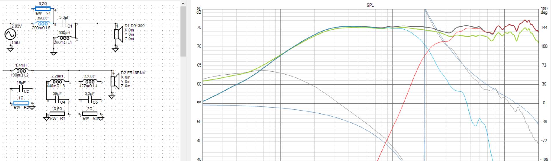Klicke auf die Grafik für eine größere Ansicht  Name:Shelving.PNG Hits:568 Größe:226,5 KB ID:55945