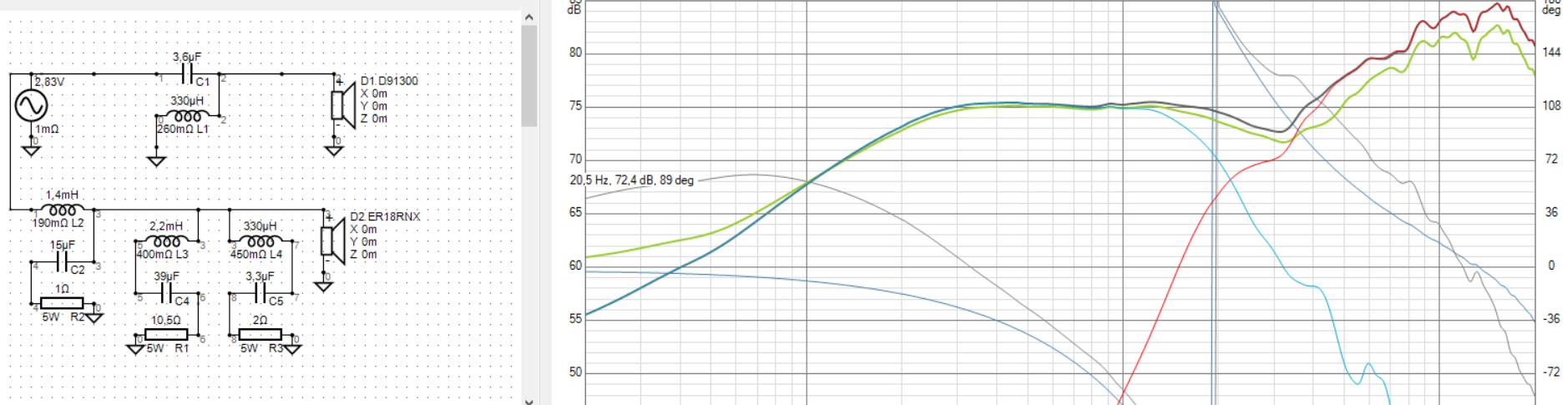 Klicke auf die Grafik für eine größere Ansicht  Name:HT Anstieg.PNG Hits:561 Größe:212,6 KB ID:55946