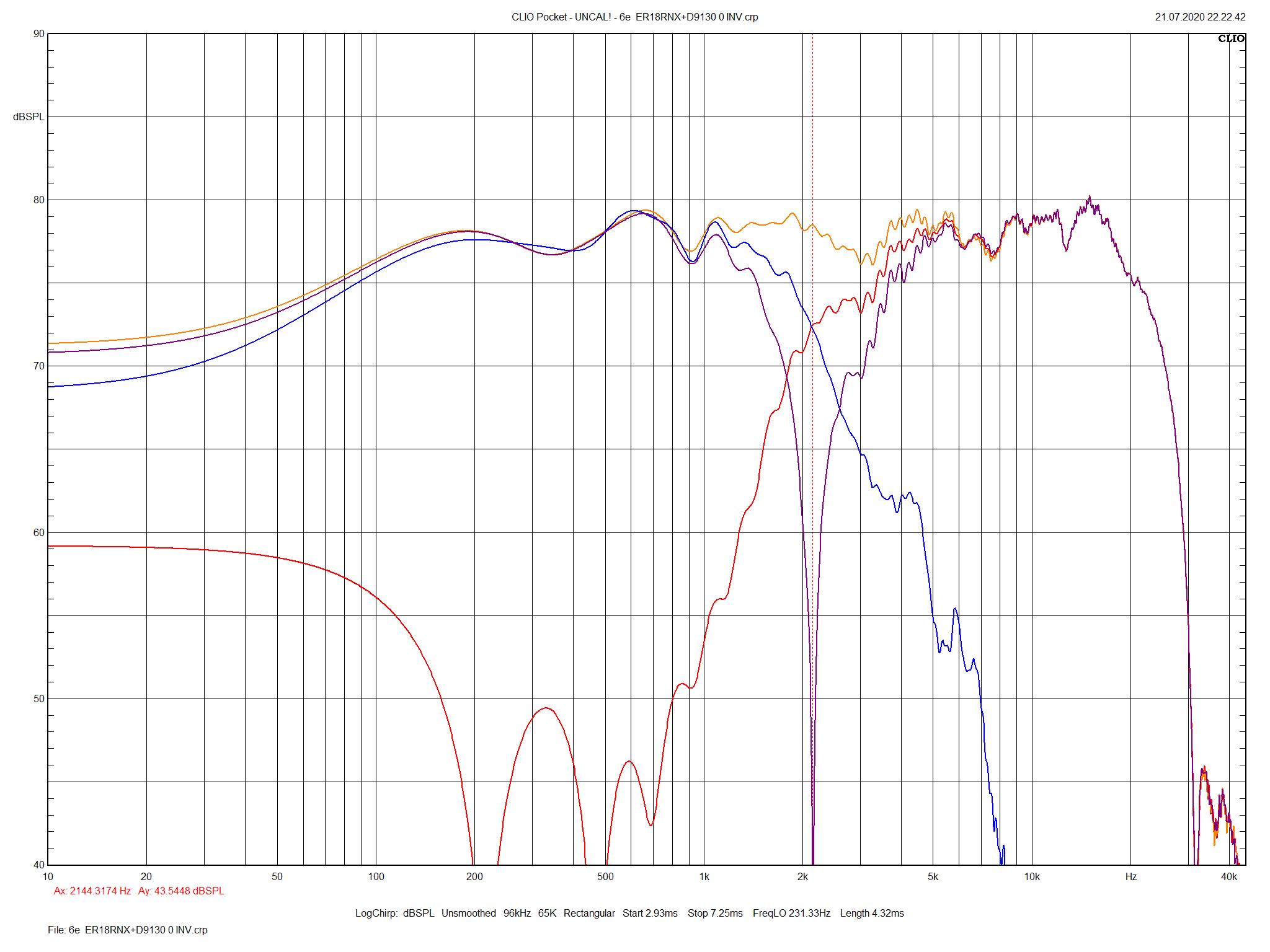 Klicke auf die Grafik für eine größere Ansicht  Name:6e 0 all.png Hits:308 Größe:105,9 KB ID:55976