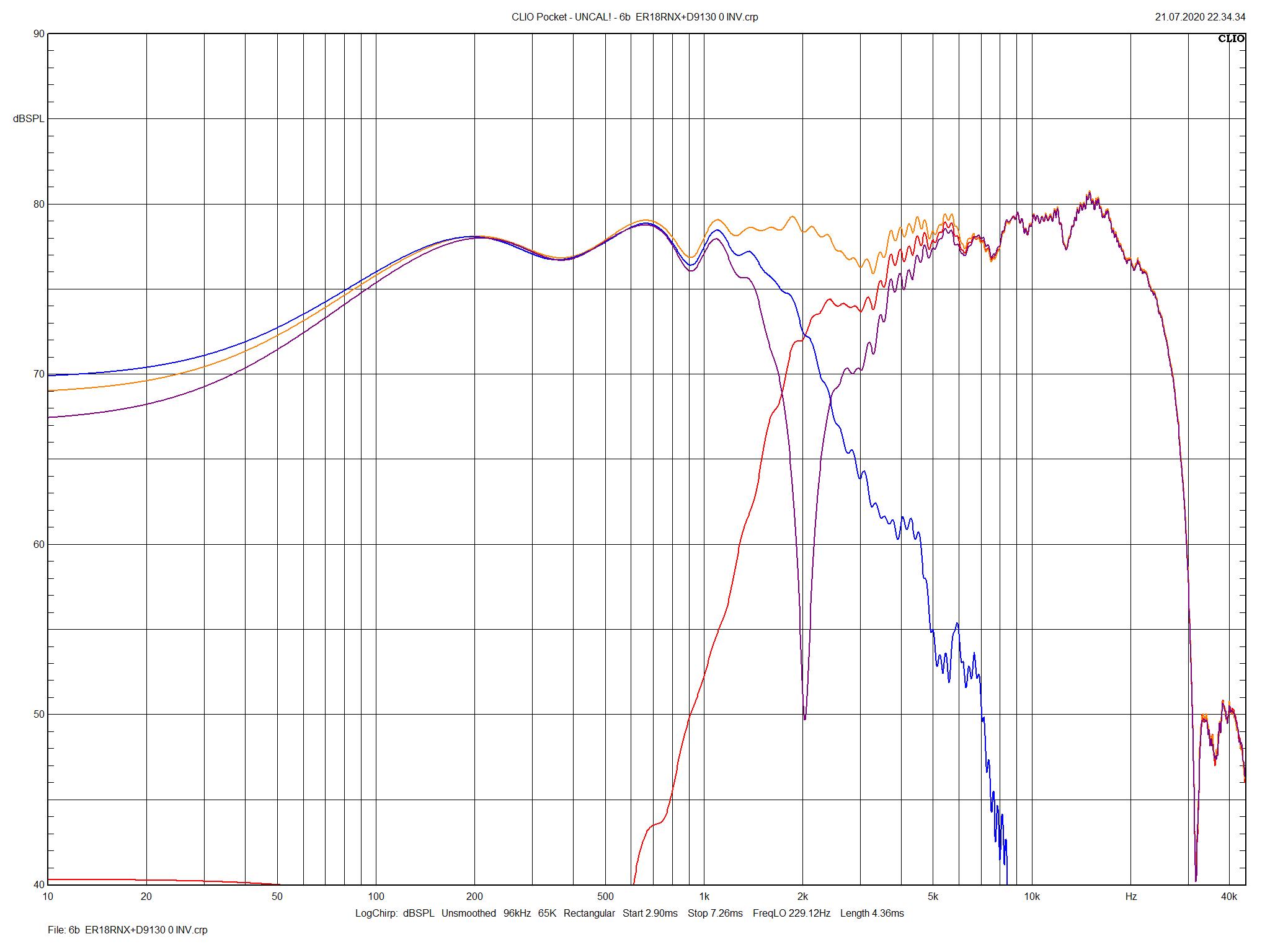 Klicke auf die Grafik für eine größere Ansicht  Name:6b 0 all.png Hits:301 Größe:104,4 KB ID:55977