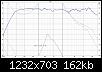 Klicke auf die Grafik für eine größere Ansicht  Name:6b merge.PNG Hits:22 Größe:161,5 KB ID:55979