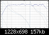 Klicke auf die Grafik für eine größere Ansicht  Name:6e merge.PNG Hits:17 Größe:156,5 KB ID:55980