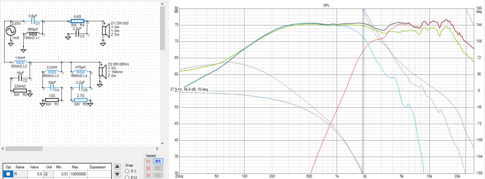 Klicke auf die Grafik für eine größere Ansicht  Name:NiNa Weiche 6e2.PNG Hits:265 Größe:276,7 KB ID:55984