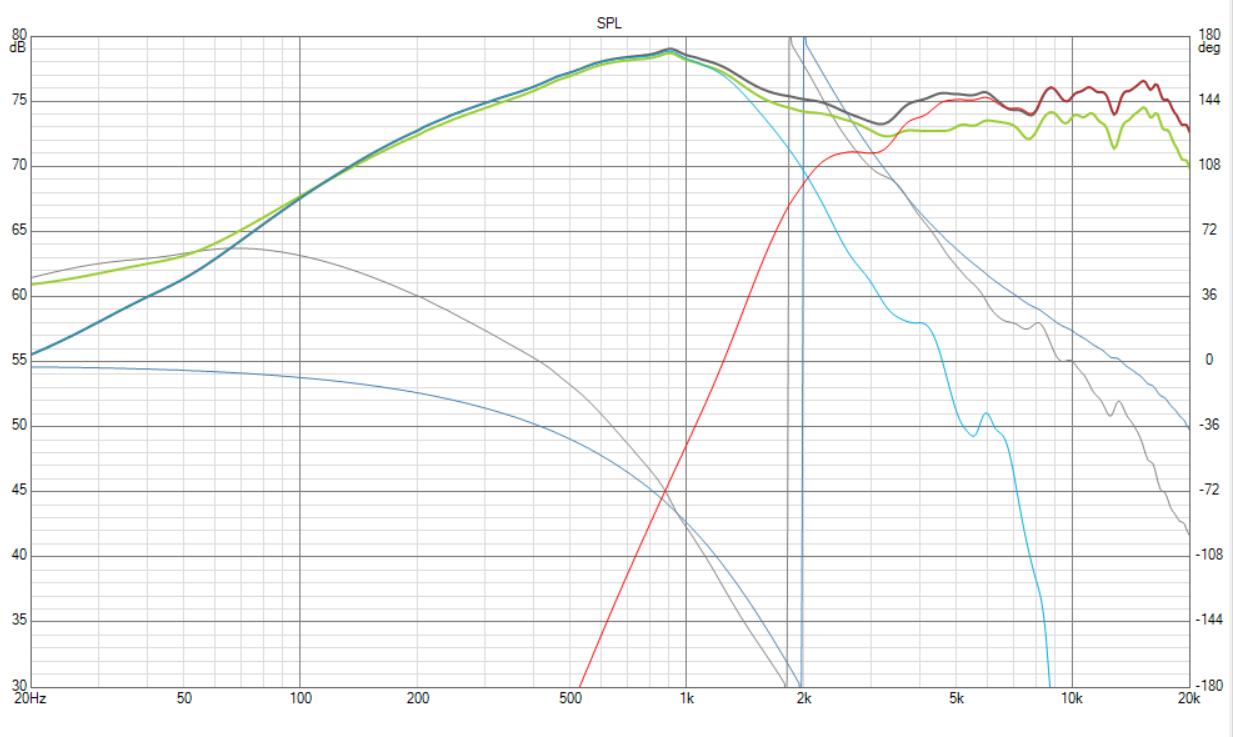 Klicke auf die Grafik für eine größere Ansicht  Name:6b -SK1.PNG Hits:261 Größe:181,7 KB ID:55986