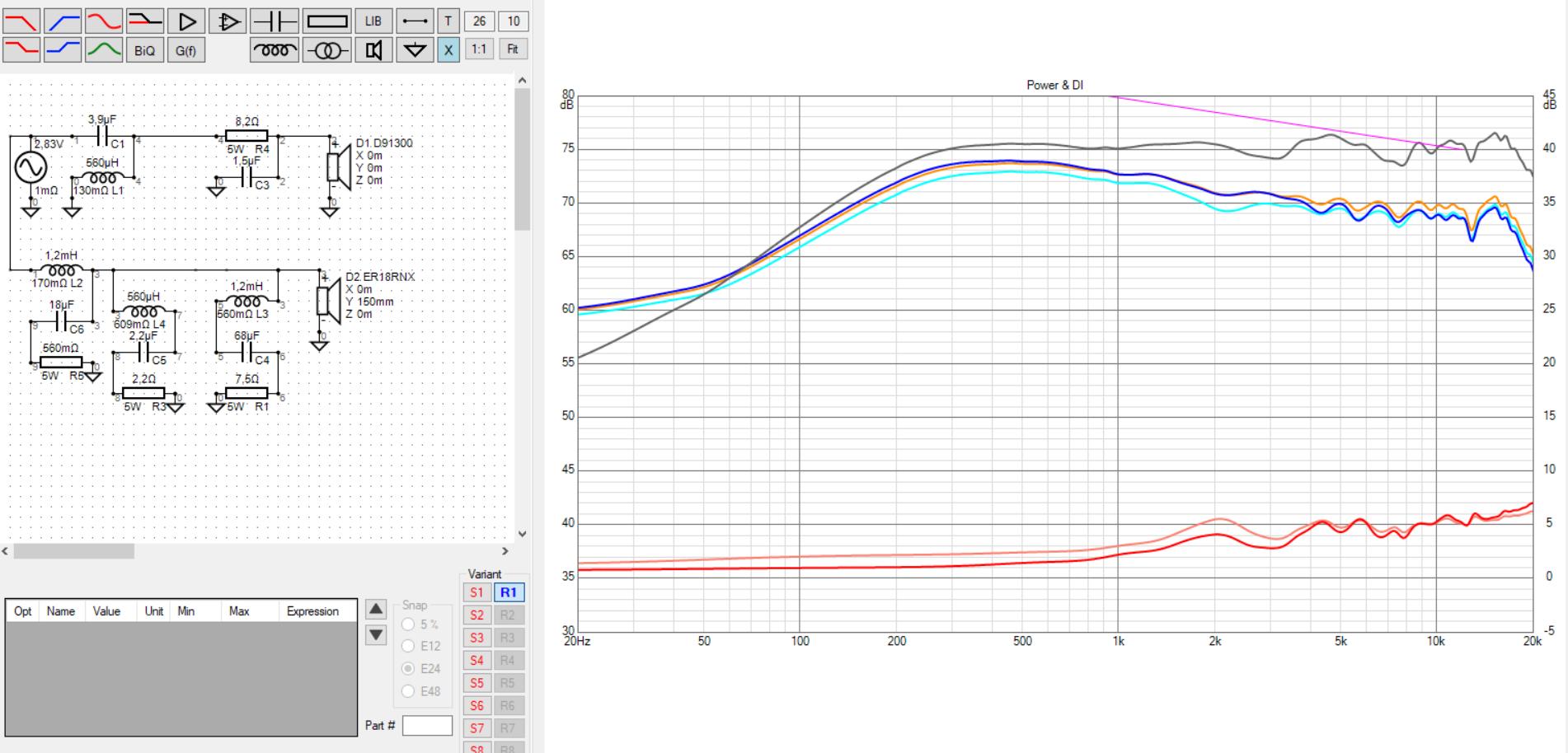 Klicke auf die Grafik für eine größere Ansicht  Name:4e4b sim.PNG Hits:124 Größe:292,2 KB ID:56007