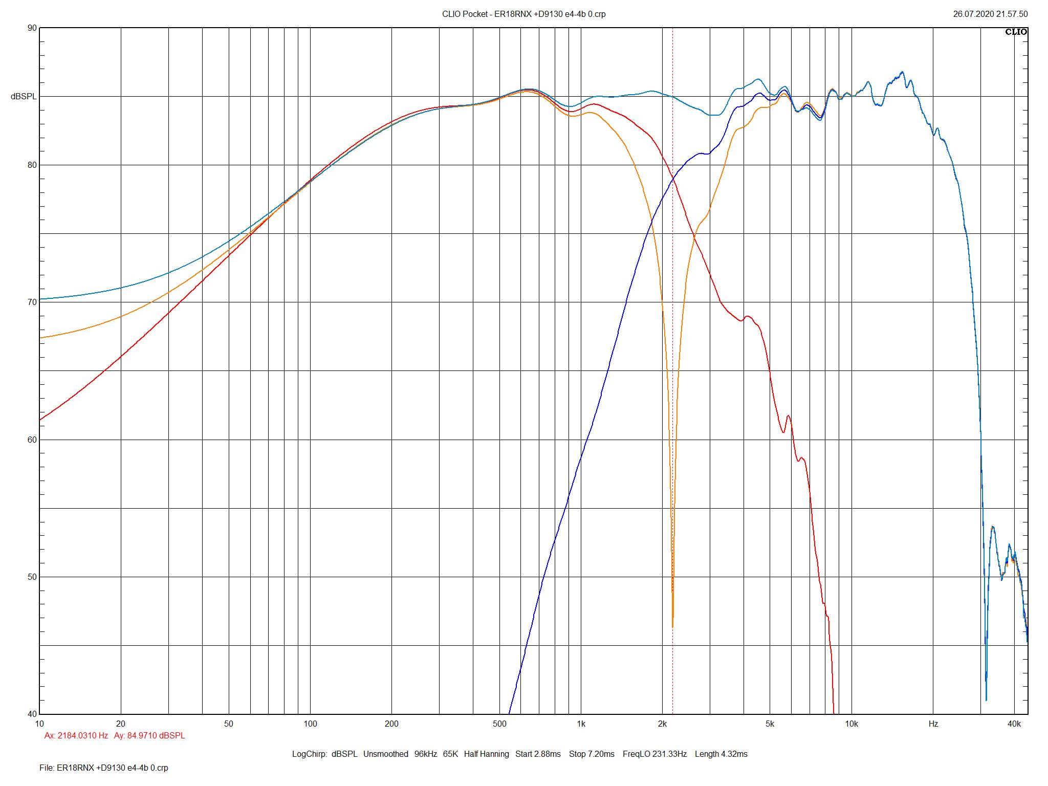 Klicke auf die Grafik für eine größere Ansicht  Name:4e4b.png Hits:134 Größe:105,1 KB ID:56008