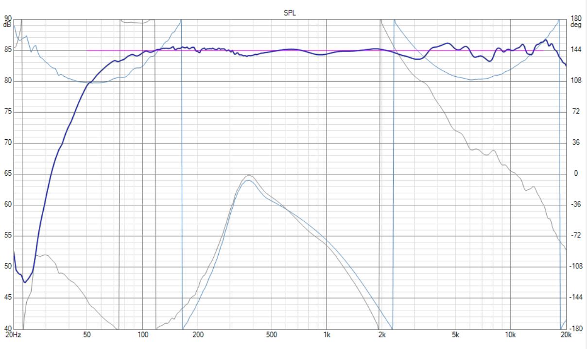 Klicke auf die Grafik für eine größere Ansicht  Name:4e4b mrg.PNG Hits:135 Größe:157,3 KB ID:56009