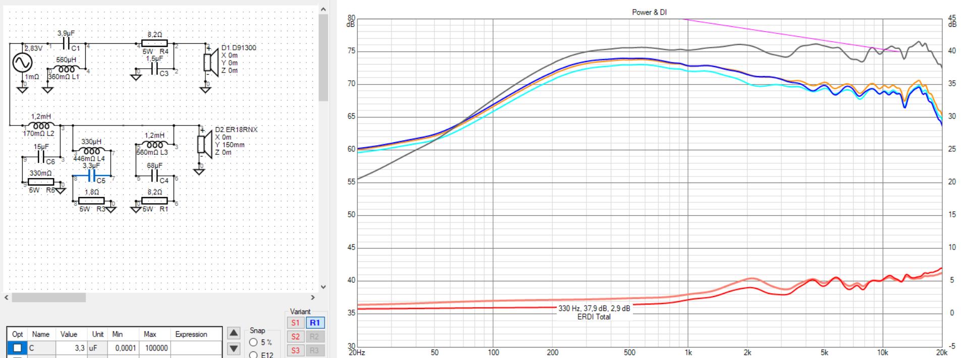 Klicke auf die Grafik für eine größere Ansicht  Name:4e4c.PNG Hits:126 Größe:268,2 KB ID:56010