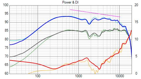 Klicke auf die Grafik für eine größere Ansicht  Name:pic4_vergleich.png Hits:344 Größe:29,7 KB ID:50164