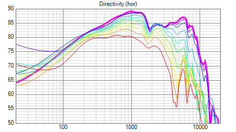 Klicke auf die Grafik für eine größere Ansicht  Name:pic1.png Hits:343 Größe:45,3 KB ID:50167
