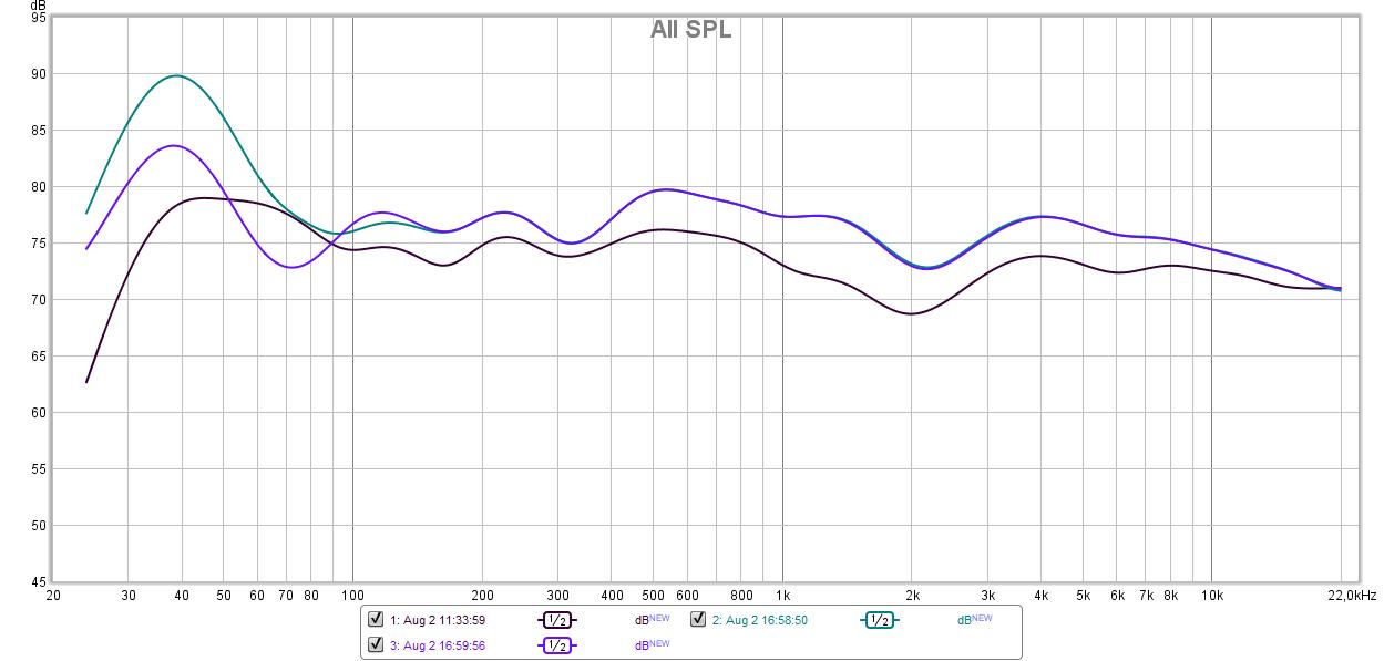 Klicke auf die Grafik für eine größere Ansicht  Name:NiNa C REW3 port.png Hits:138 Größe:44,5 KB ID:56121