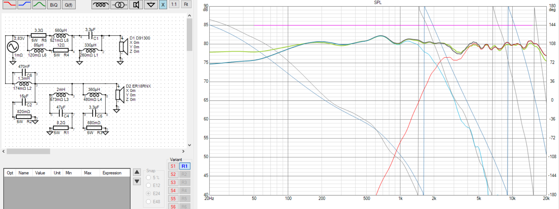 Klicke auf die Grafik für eine größere Ansicht  Name:Re-Import.PNG Hits:66 Größe:319,3 KB ID:56128