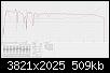 Klicke auf die Grafik für eine größere Ansicht  Name:2020-10-30 11_31_25-Opal_Rechts  -  rePhase 1.4.3.png Hits:64 Größe:508,6 KB ID:57096