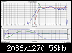 Klicke auf die Grafik für eine größere Ansicht  Name:Screenshot 2020-10-31 113959.png Hits:54 Größe:56,3 KB ID:57101