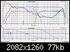 Klicke auf die Grafik für eine größere Ansicht  Name:Screenshot 2020-10-31 115630.png Hits:41 Größe:76,6 KB ID:57104
